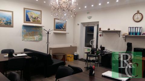 Сдается отличное офисное помещение в центре на пл. Лазарева. - Фото 2