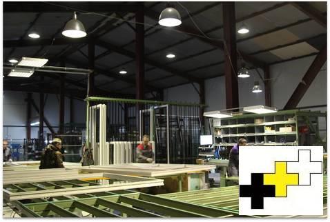 Производственно-складской комплекс в г. Дедовск, .21 км от МКАД - Фото 2