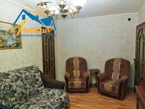 Аренда 2 комнатной квартиры в Обнинске улица Победы 3 - Фото 2
