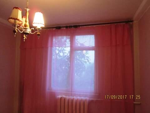 Продаю 2-комн. квартиру 46 м2 - Фото 1