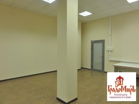 Сдается офис, Мытищи г, 59м2 - Фото 4