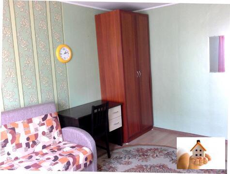 3-х комнатная квартира, Капотня 4 квартал д 3 - Фото 4