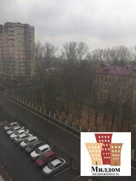 Продам 1к. кв. ул. Хрипунова - Фото 3