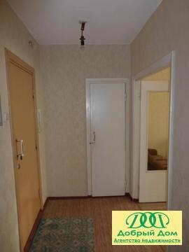Сдам 1-к квартиру на с-з - Фото 5