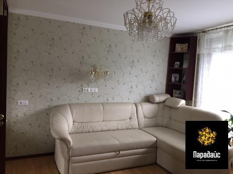 Продается 3-х комн. квартира в Зеленограде (к.902а) - Фото 2