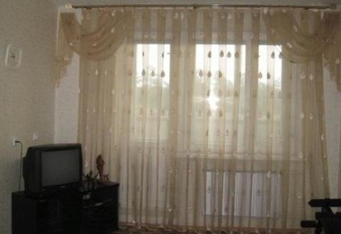 Комната в общежитии, Центр города, с мебелью и техникой