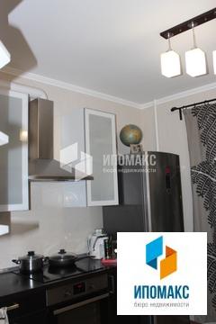 Сдается большая 1-комнатная квартира в ЖК Престиж, п.Киевский - Фото 5