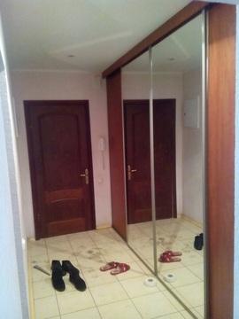 4-комнатная квартира на Шелковичной - Фото 2
