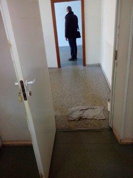 Сдам в аренду офис из 2 кабинетов на пр. Ленина площадью 42 кв.м. - Фото 4