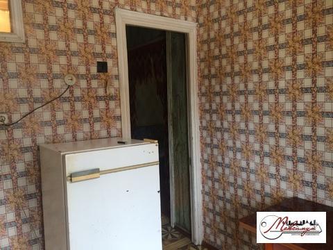 Продаётся однокомнатная квартира ул. Советская д. 6 - Фото 3