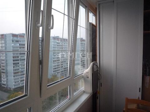 Продажа квартиры, м. Алтуфьево, Ул. Яхромская - Фото 5