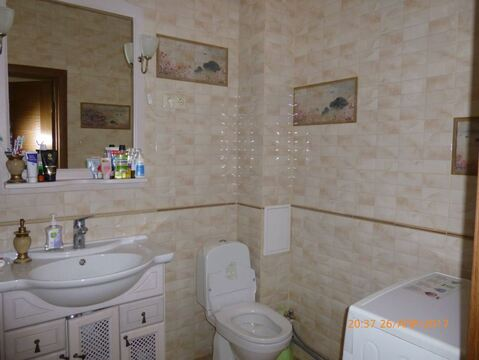 Просторная квартира в малонаселённом доме в Измайлово - Фото 2