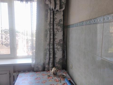 Продается 3 ком.квартира в центре г.Саратова - Фото 2
