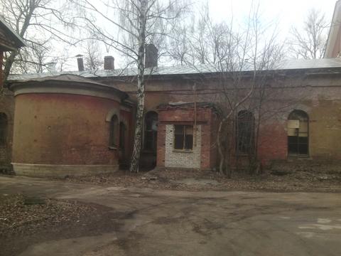 Сдается помещение под общежитие в Калининском районе - Фото 3