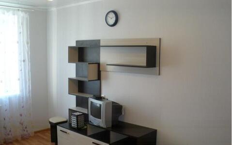 Продается 1-комнатная квартира на ул. Георгия Амелина - Фото 5