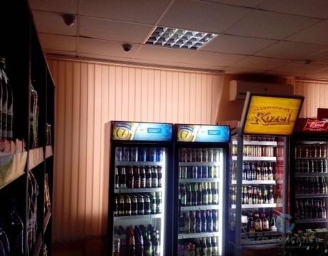 Арендный бизнес 102,7 кв.м, пр-кт Строителей - Фото 3