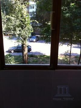 Квартира с ремонтом не требует вложений - Фото 5