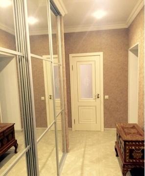 Продается 2-комнатная квартира 74.66 кв.м. на ул. Кибальчича - Фото 2