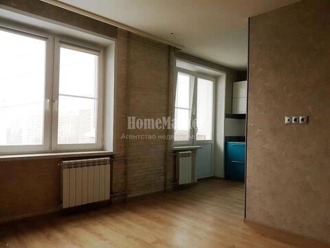 Продается 2-комн. квартира 38.1 кв.м, м.Алтуфьево - Фото 3