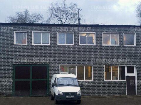Продается офис в 14 мин. пешком от м. Кожуховская - Фото 5