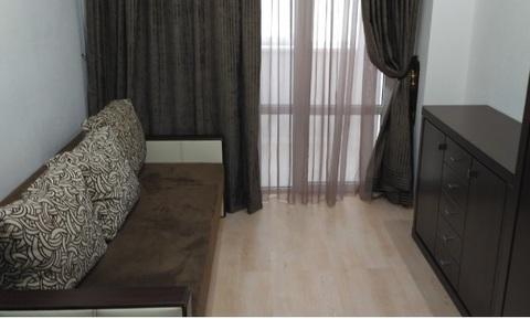 Сдается в аренду квартира площадью 130м2 пo адресу Античный пр-кт, 4 . - Фото 5