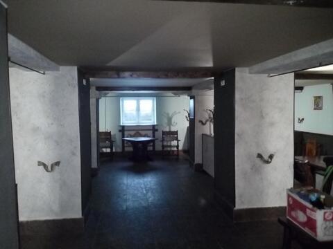 Продается помещение под бар/кафе - Фото 3