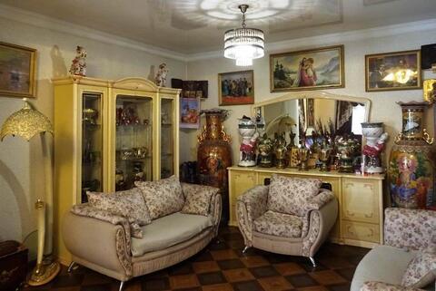 Срочно продаю дом 180 кв. м со всеми коммуникациями в Немчиновке - Фото 4
