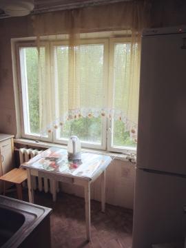 Двухкомнатная квартира Эконом класса посуточно в Воронеже. - Фото 2