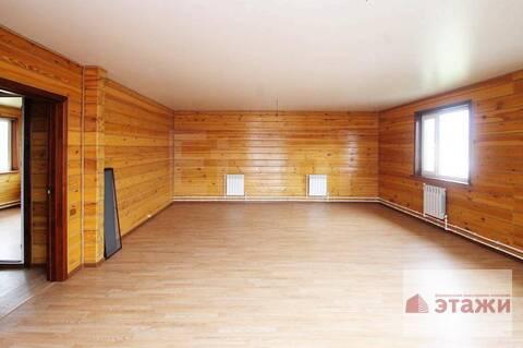 Шикарный, экологически чистый дом со всеми постройками - Фото 1