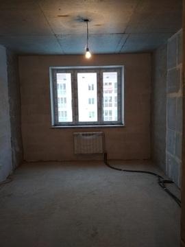 Продается светлая уютная 1-комнатная квартира в новом доме - Фото 3