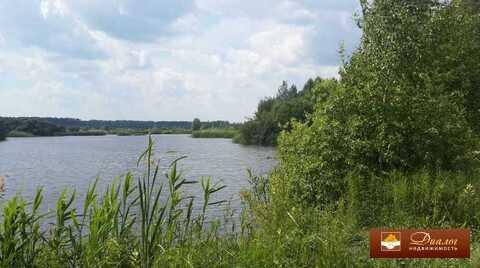 Продается земельный участок, Воровского, 8 сот - Фото 4