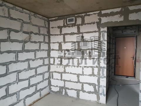 1-комнатная квартира в г. Мытищи, ЖК Лидер Парк - Фото 3
