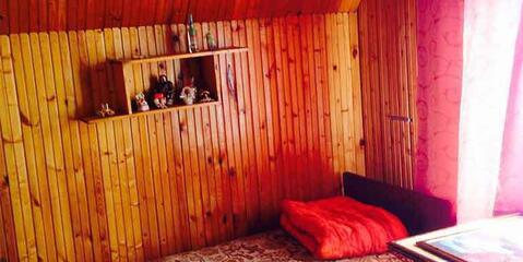 Продается дача в Наро-Фоминске - Фото 5