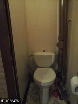 Продажа комнаты в трехкомнатной квартире - Фото 4