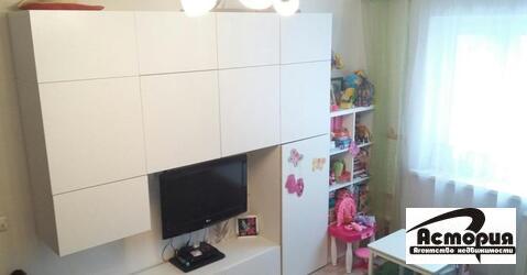 1 комнатная квартира, ул. Веллинга 11 - Фото 4