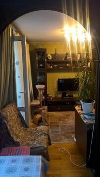 Продам или обменяю квартиру в Солнечногорске на квартиру в Клину - Фото 2