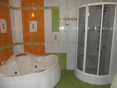 Аренда 5-комнатной кв-ры на ул.Пирогова - Фото 4