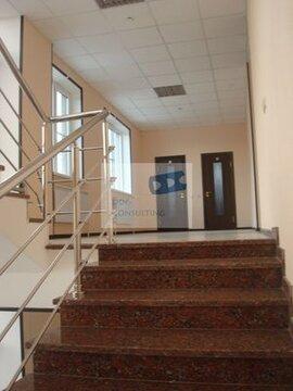 Офис 32 кв.м. в офисном здании на ул.Малиновского - Фото 4