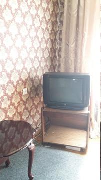 Сдаем комнату рядом с м. Перово - Фото 3