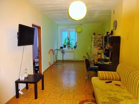 1к. квартира в г. Серпухов, ул. Крюкова - Фото 2