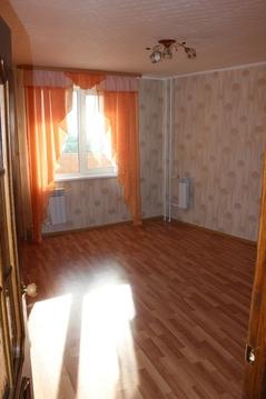 1 комнатная квартира в г.Рязани, ул.4 линия , дом 66 - Фото 3