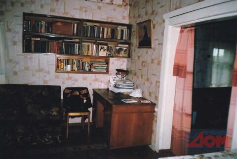 Дом д. Пушкино, озеро, баня. - Фото 5