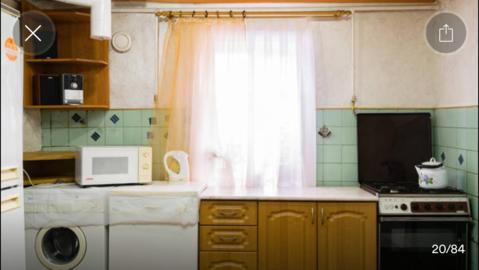 Дом на сутки - Фото 5
