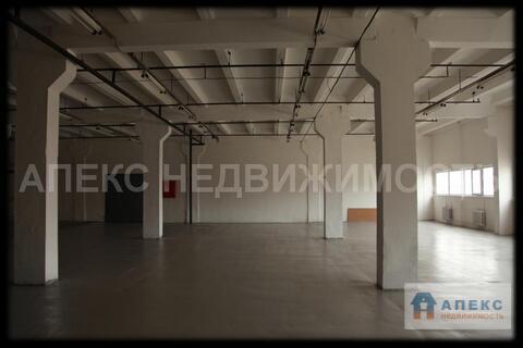 Аренда помещения пл. 216 м2 под склад, аптечный склад, производство, , . - Фото 1