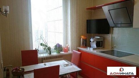 Продажа квартиры, м. Комендантский проспект, Шуваловский пр-кт. - Фото 3