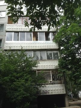 3-х комнатная чешка на Лизюкова - Фото 2