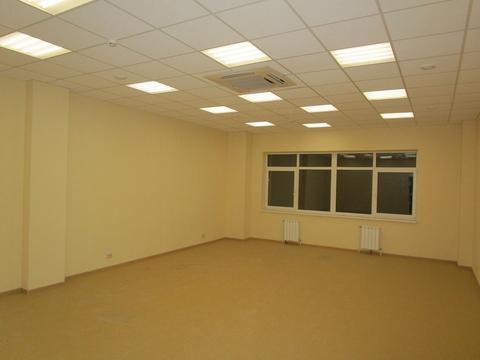 Офис в г. Королев - Фото 2