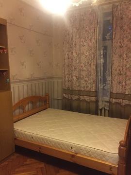 Комната на Волжской - Фото 1