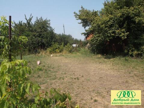 Земельный участок для строительства дома - Фото 4