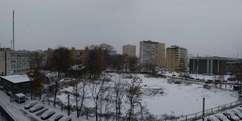 Двухкомнатная квартира в г. Мытищи - Фото 3